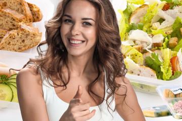 Chcete úspěšně zhubnout, nebo se zdravě stravovat bez přílišné námahy? Krabičková dieta funguje na obojí. Zkuste moderní dietní programy.