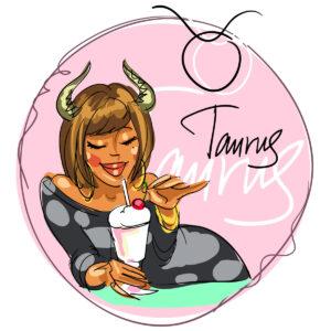 Býk (Taurus) – znamení a barvy oblečení