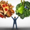 Změna jídelníčku a životního stylu není jen o hubnutí. Je to i řešení, jak z našeho života vyhnat nadobro často i chronické zdravotní problémy.