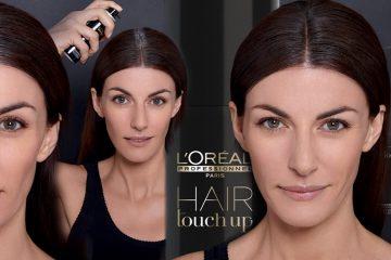Odrosty trápí nejen ty z nás, které už barvou maskujeme první šedivé vlasy, ale i ty, které si vlasy barvíme jenom pro to, abychom měly atraktivnější barvu. Co s nimi?