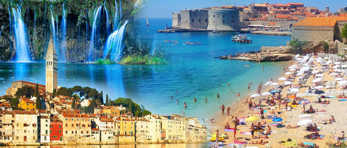 Ať už patříte mezi stálé návštěvníky Chorvatska, nebo letos volíte Chorvatsko pro dovolenou prvně, určitě vám přijdou vhod rady, jak si ji správně vybrat.