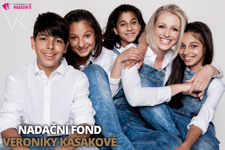 01-nadacni-fond-veronika-kasakova-honza-korinek