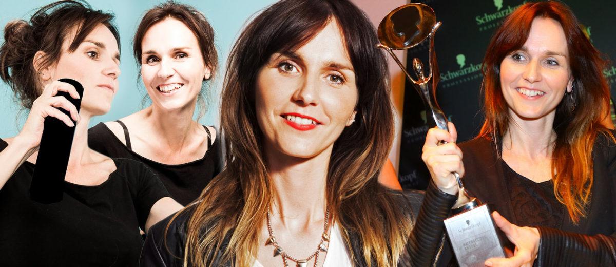 Co přinesl titul Kadeřník roku vítězce posledního ročníku Mishe Čadkové? O tom, o její práci i salonu si povídáme s touto úspěšnou českou kadeřnicí.