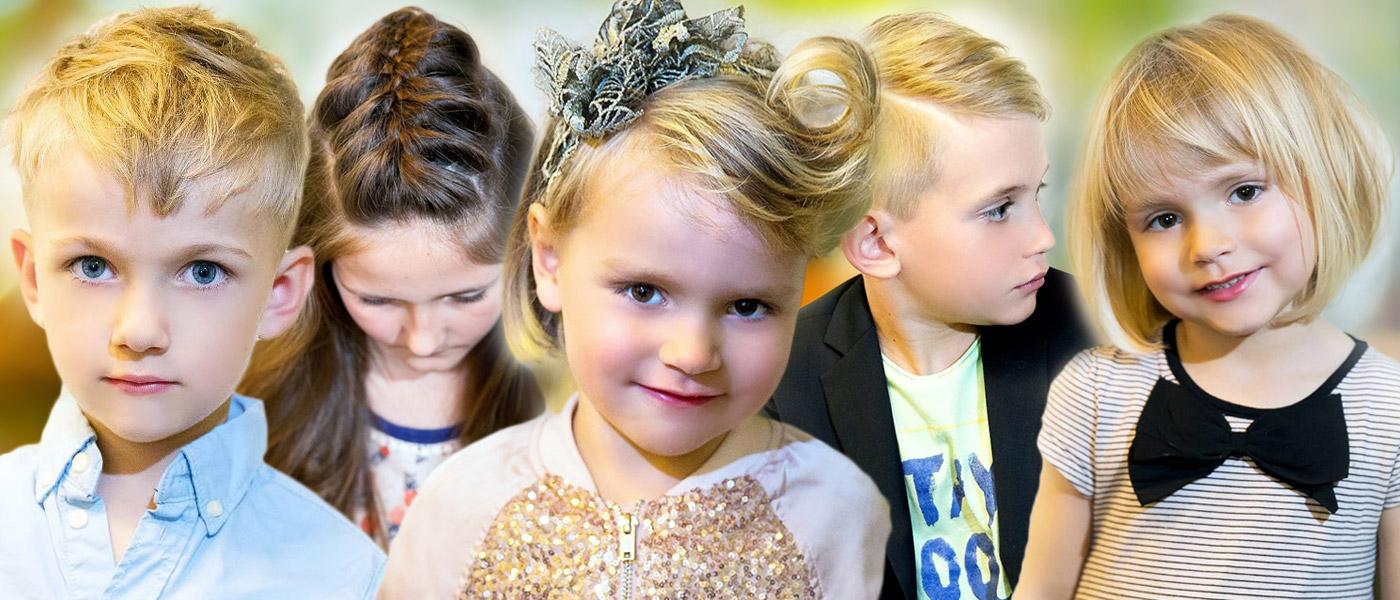 Misha Čadková a Misha hair studio – raw beauty představuje dětské účesy do  školy 2017 i účesy pro předškoláky. Nová kolekce dětských účesů je tady!  ačala ... 8bfb2b30936