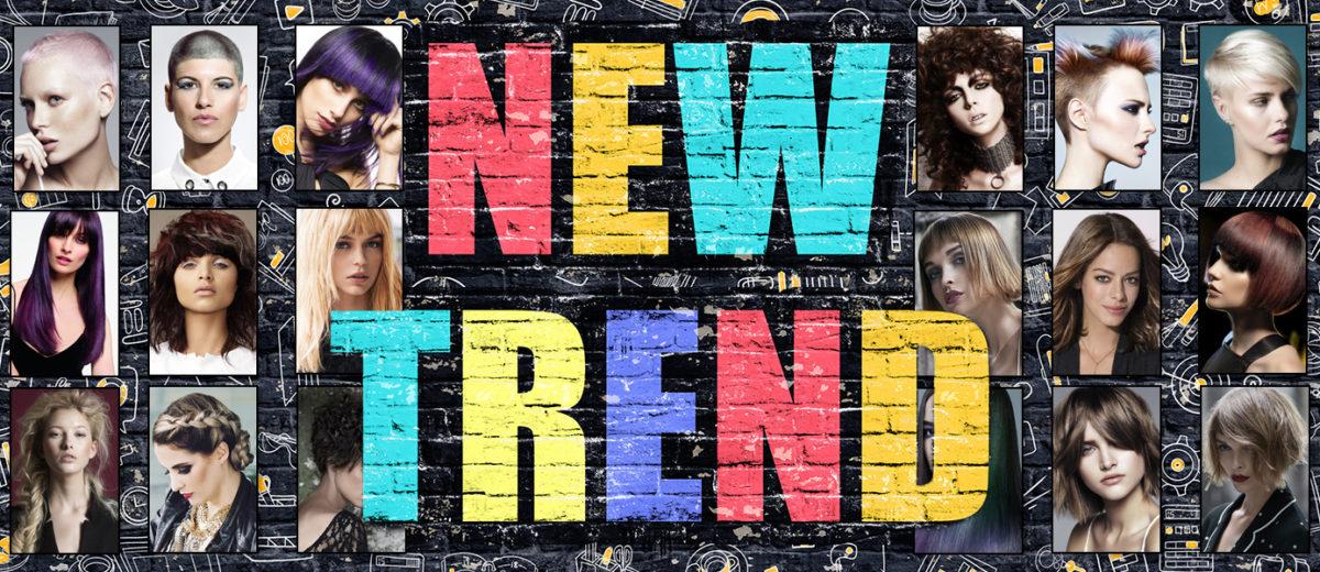 Účesy 2018 – 10 horkých trendů pro vlasy letošního roku