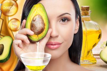 Jestli hledáte něco, po čem budou vaše vlasy krásné, zdravé a plné života, zkuste avokádový olej. Proč je avokádový olej pro vlasy tak skvělý?