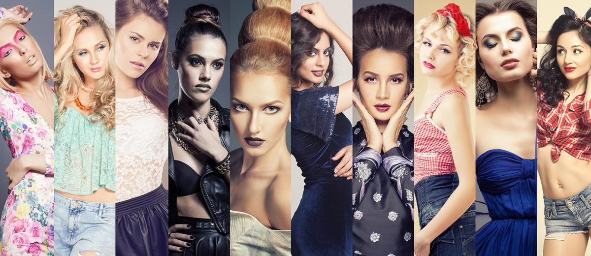Co letos udělat pro své vlasy? Pěkný účes rozhodně nestačí! Podívejte se na top trendy pro vlasy 2018, které udrží vše vlásky krásné, zdravé a rostoucí.